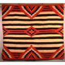 rug, chief's blanket